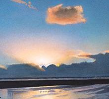 DetailRudd_Bob_Winter sky Saunton sands.jpg