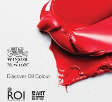 Discover-Oil-Colour-Event-Image.jpg