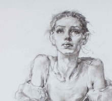 Gridnev-Valeriy-Ballet-dance.jpg