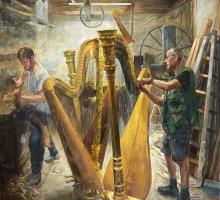 Hazelwood-Horner-Lewis--Harp.jpg