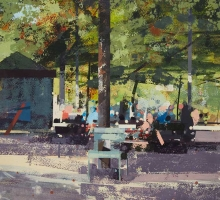 Hazlewood-Robin_The-Chair-Luxembourg-Gardens.jpg
