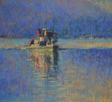 Hodges-Simon-Boat-at-Work,-Lake-Districts.jpg
