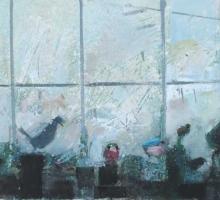 Kilvington-Ann-December-Birds.jpg