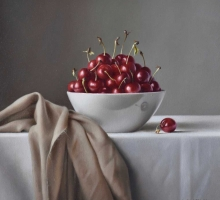 McKie-Lucy-Late-Season's-Cherries-.jpg