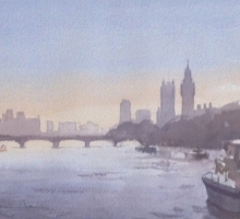 Mowll-Benjamin-Towards Westminster.jpg