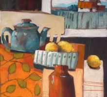 Munro-Jan-Little-Turquoise-Teapot.