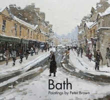 Peter-Brown-Bath-book-2-cover-copy.jpg