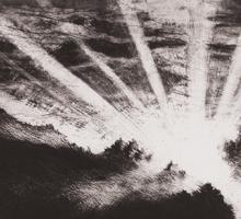 Petterson-Melvyn-Cretian Sunrise.jpg