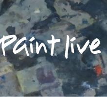 ROI paint live 2015