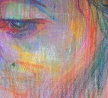 Relph-Susan-Antonia - Cap Reversal 2.jpg