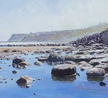 Salt-Michael-Towards-Whitby-oil.jpg