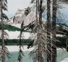 Sidaway-Ian-Emerald-Lake