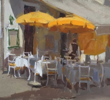 Summers-Haidee-Jo-Parasols-at-Don-Sebastiao.jpg
