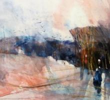 Telegraph_Road_-_Ali_Lindley-_Watercolour_images_workshops_thumb360_360.jpg