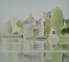 Vincent-Peter-Scotney-Mist.jpg