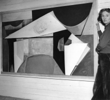 WBG-with-Rock-Form-1954-Western-Morning-News-©-Wilhelmina-Barns-Graham-Trust.jpg