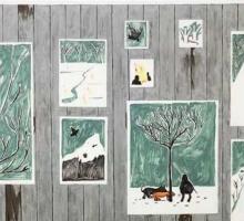 WEB-Art-Schools-The-Hunters-Dream-1.jpg