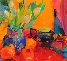 WEB-Event-Graham-Peter-Tulips-in-Bloom-(oil-on-canvas).jpg