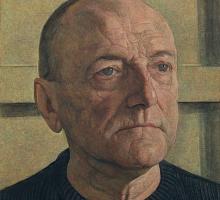 Antony Williams, Barry