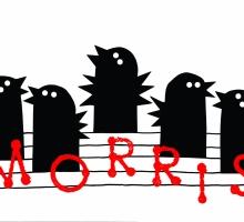 morris logo red letters.jpg