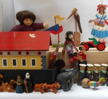 British Toy Makers Guild