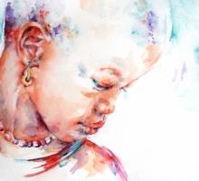 stephie-butler-mother-africa.jpg