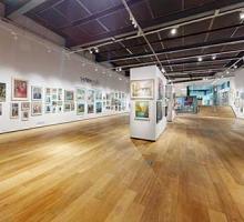 Square-New-English-Art-Club-Annual-Exhibition-Photo-7.jpg