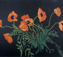 WEB_GOUDIE_A_Poppies.jpg