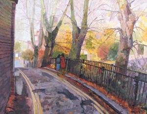 Keays_Christopher_Holly Hill Hampstead.jpg
