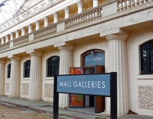 Mall Galleries exterior.jpg