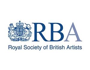 300px-RBA-Logo.jpg