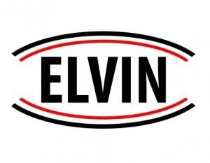 A S Elvin Transport Logo.jpg