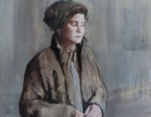 Júlia Moscardó i Chàfer, Elfe (detail)