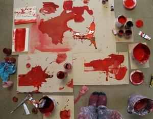 Emma-Hopkins-Studio-Listing.jpg
