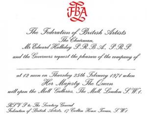 FBA-Invitation.jpg