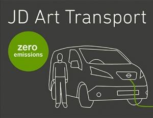 JD-Art-Transport-MG-logo.jpg
