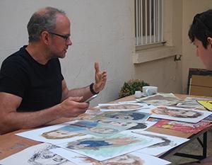 Listing Image Artists Prof.jpg