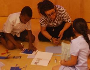 Listing Volunteer Pic.jpg