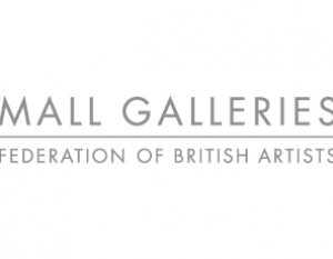 Mall Galleries Blog