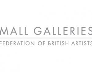 Mall Galleries Blog