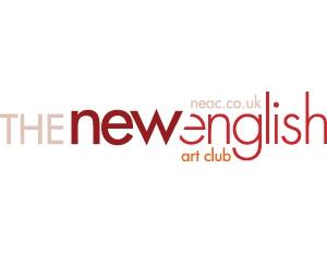 New English Art Club
