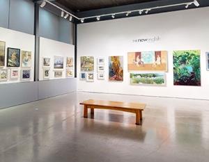 New-English-Art-Club-Annual-Exhibition-2020-11112020_155547.jpg