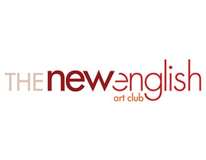 New-English-Art-Club.jpg