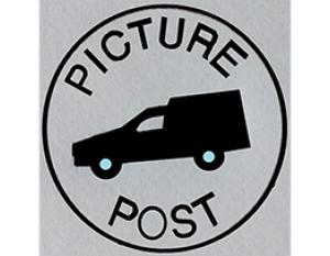 PicturePost.jpg