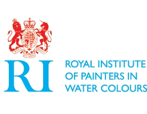 Royal Institute of Water Colours