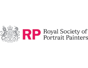 Royal Society of Portrait Painters