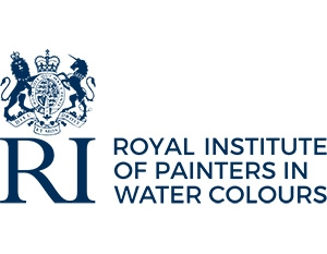 Royal-Institute-of-Painters-in-Water-Colours-2020.jpg