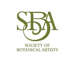 Society-of-Botanical-Artists-Logo.jpg