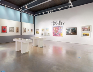 Square-The-Pastel-Society-Annual-Exhibition-2021-Photo-13.jpg