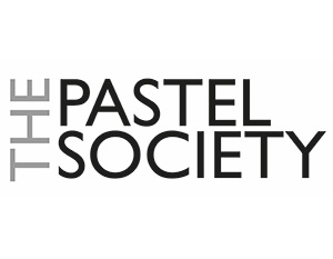 The-Pastel-Society-Website.jpg